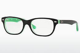 Designer briller Ray-Ban Junior RY1555 3764