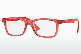Designer briller Ray-Ban Junior RY1562 3687