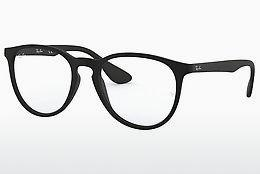 Designer briller Ray-Ban RX7046 5364 - Sort
