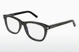Designer briller Saint Laurent SL 168 005 - Flerfarvet
