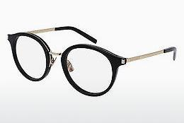 Designer briller Saint Laurent SL 91 005 - Sort