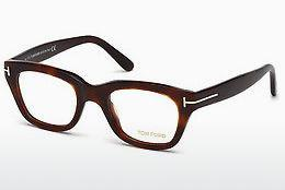 Designer briller Tom Ford FT5178 052