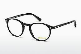 Designer briller Tom Ford FT5294 052