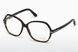 Designer briller Tom Ford FT5300 052 - Brun, Dark, Havana