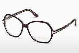 Designer briller Tom Ford FT5300 071