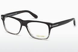 Designer briller Tom Ford FT5312 005 - Sort