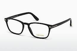 Designer briller Tom Ford FT5355 052