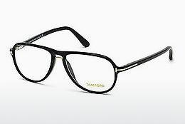 Designer briller Tom Ford FT5380 056 - Havanna