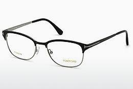 Designer briller Tom Ford FT5381 005 - Sort