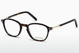 Designer briller Tom Ford FT5397 052