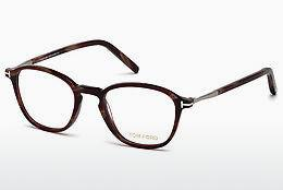 Designer briller Tom Ford FT5397 064