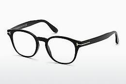 Designer briller Tom Ford FT5400 065 - Horn, Horn, Brown