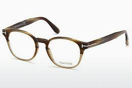 Designer briller Tom Ford FT5400 65A