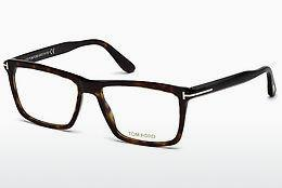 Designer briller Tom Ford FT5407 052