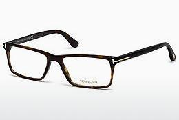 Designer briller Tom Ford FT5408 052