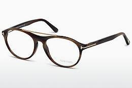 Designer briller Tom Ford FT5411 062