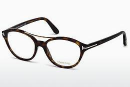 Designer briller Tom Ford FT5412 052