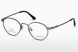 Designer briller Tom Ford FT5418 009 - Sort