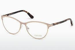 Designer briller Tom Ford FT5420 074