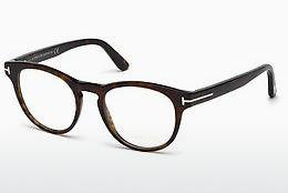 Designer briller Tom Ford FT5426 052