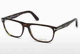 Designer briller Tom Ford FT5430 052 - Brun, Dark, Havana