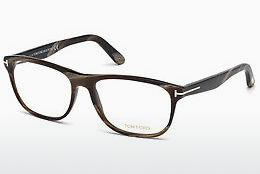 Designer briller Tom Ford FT5430 062