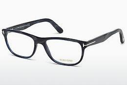Designer briller Tom Ford FT5430 064