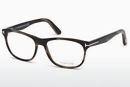 Designer briller Tom Ford FT5431 062