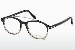 Designer briller Tom Ford FT5454 064
