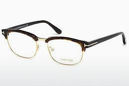 Designer briller Tom Ford FT5458 052