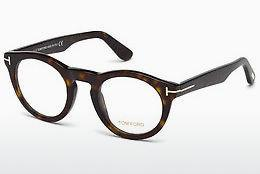 Designer briller Tom Ford FT5459 052 - Brun, Dark, Havana