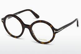 Designer briller Tom Ford FT5461 052