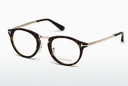 Designer briller Tom Ford FT5467 052
