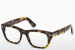 Designer briller Tom Ford FT5472 056 - Havanna
