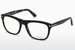 Designer briller Tom Ford FT5480 005 - Sort
