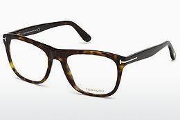 Designer briller Tom Ford FT5480 052