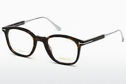 Designer briller Tom Ford FT5484 052