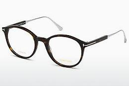 Designer briller Tom Ford FT5485 052