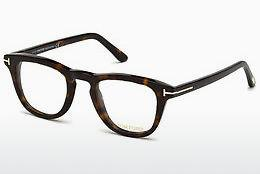 Designer briller Tom Ford FT5488-B 052 - Brun, Dark, Havana