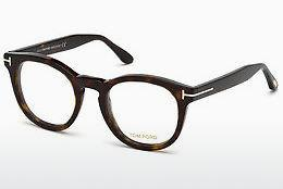 Designer briller Tom Ford FT5489 052