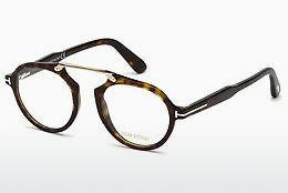 Designer briller Tom Ford FT5494 052