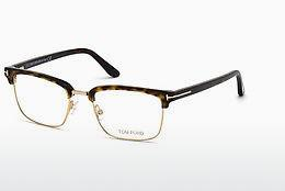Designer briller Tom Ford FT5504 052