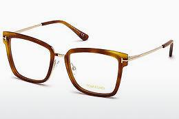 Designer briller Tom Ford FT5507 053