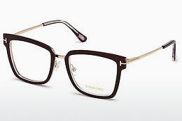 Designer briller Tom Ford FT5507 071