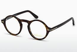 Designer briller Tom Ford FT5526 052