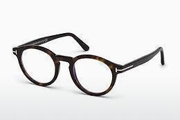 Designer briller Tom Ford FT5529-B 052