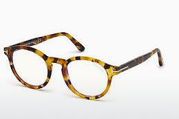 Designer briller Tom Ford FT5529-B 056 - Havanna