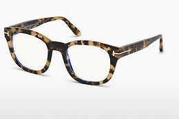 Designer briller Tom Ford FT5542-B 056 - Havanna