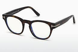 Designer briller Tom Ford FT5543-B 052