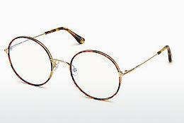 Designer briller Tom Ford FT5632-B 055 - Havanna, Brun